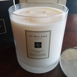 Jo Malone Luxury Candle